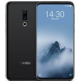 Замена микрофона Meizu 16th Plus