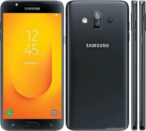Замена корпуса Samsung Galaxy J7 Duo