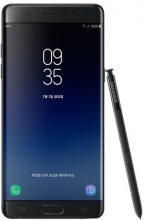 Ремонт Samsung Galaxy Note FE